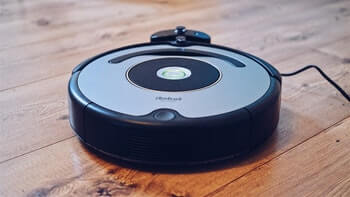 Best Robot Vacuum For Dog Hair [3 Best 2020]